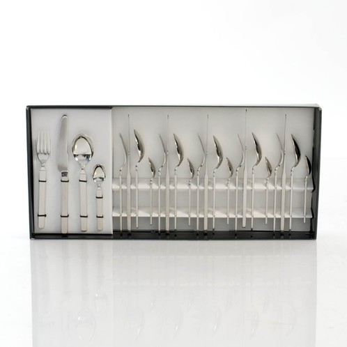 Alessi - Dry Besteckgarnitur