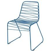 Magis - Flux - Chaise