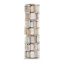 Opinion Ciatti - Ptolomeo X4 B - Bibliothèque verticale