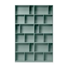 Montana - Read Bücherregal 211,8x139,2cm