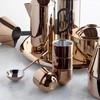 Tom Dixon - Brew Kaffeemaßlöffel