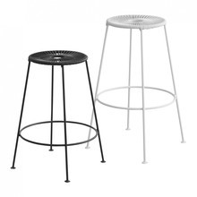 OK Design - Acapulco Bar Stool