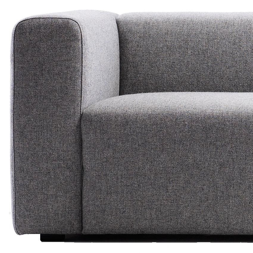 Mags sofa module stoff hay for Bodendirect outlet