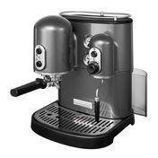 KitchenAid: Brands - KitchenAid - KitchenAid Artisan 5KES100 Espresso Maker