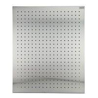 Blomus - Muro Magnetic Board Perforated