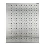 Blomus - Muro Magnetic Board Perforated M
