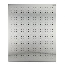 Blomus - Muro Magnetic Board Perforated