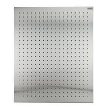 Blomus - Muro - Tableau magnétique perforé