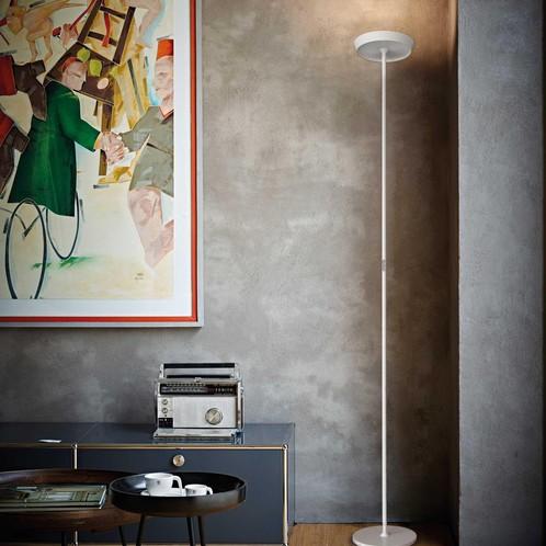 Rotaliana - Prince F1 LED Stehleuchte