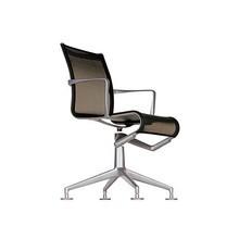 Alias - 467 Meetingframe+ Bürodrehstuhl