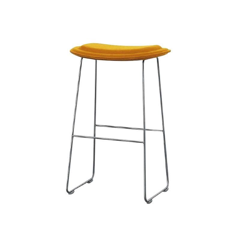 Prime Hi Pad Stool Squirreltailoven Fun Painted Chair Ideas Images Squirreltailovenorg