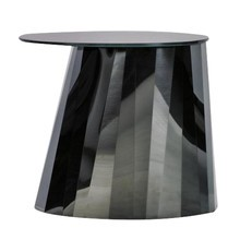 ClassiCon - Pli - Table d'appoint bas