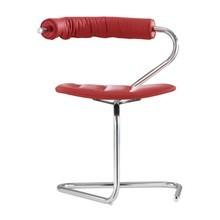 TECTA - Tecta B5 Einschwinger Stuhl