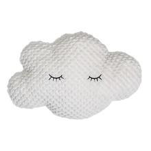Bloomingville - Cloud Kids Cushion