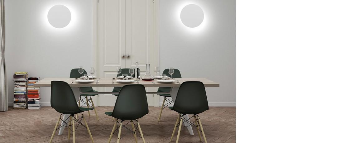 Hersteller Rotaliana Collide-H3-LED-Wand-Deckenleuchte