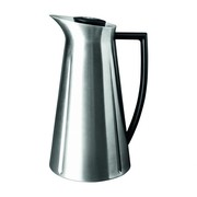 Rosendahl Design - Grand Cru Thermos Jug 1l