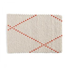 HAY - S&B Dot Carpet 100x80cm
