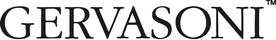 Gervasoni Logo