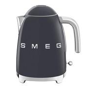 Smeg - KLF03 Wasserkocher 1,7L