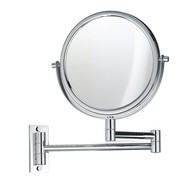 Decor Walther - SPT 33 Cosmetic Mirror