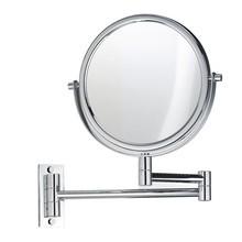 Decor Walther - Espejo cosmético de pared SPT 33