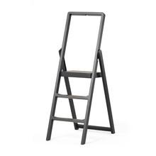 Design House Stockholm - Step Ladder