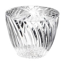 Kartell - Sparkle Side Table