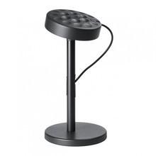Belux - U-Turn - Lampe de Table