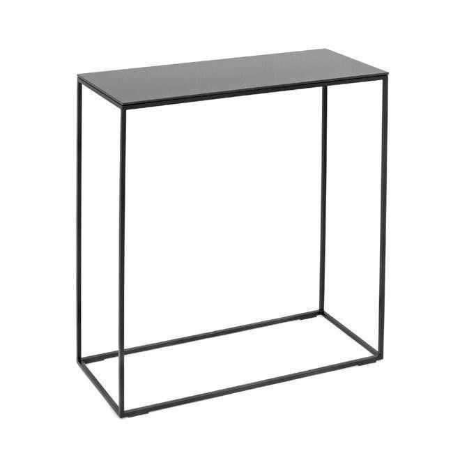 ... Schönbuch   Rack Console Table   Black