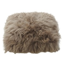puraform - Lambskin Cushion 35x35cm