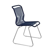 Montana - Panton One Chair Frame Steel