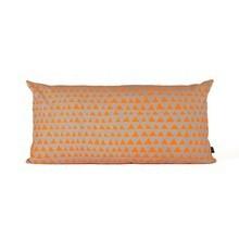 ferm LIVING - ferm LIVING Neon Cushion 80x40cm