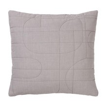 Blomus - Stripe Cushion Cover 40x40cm