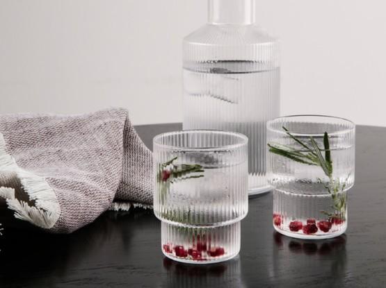 Design-aus-Glas2
