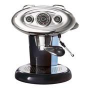 Illy - X7.1 capsule espresso maker