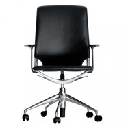 Vitra - Vitra Meda Chair Bürostuhl