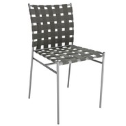 Alias - Alias Tagliatelle Chair