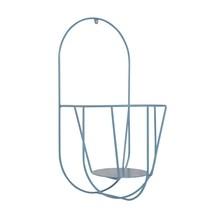 OK Design - Wall Cibele Wand-Blumentopfhalter