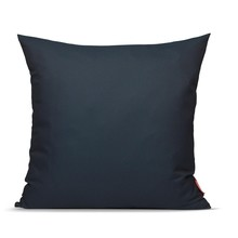 Skagerak - Skagerak Barriere Outdoor Cushion 50x50cm
