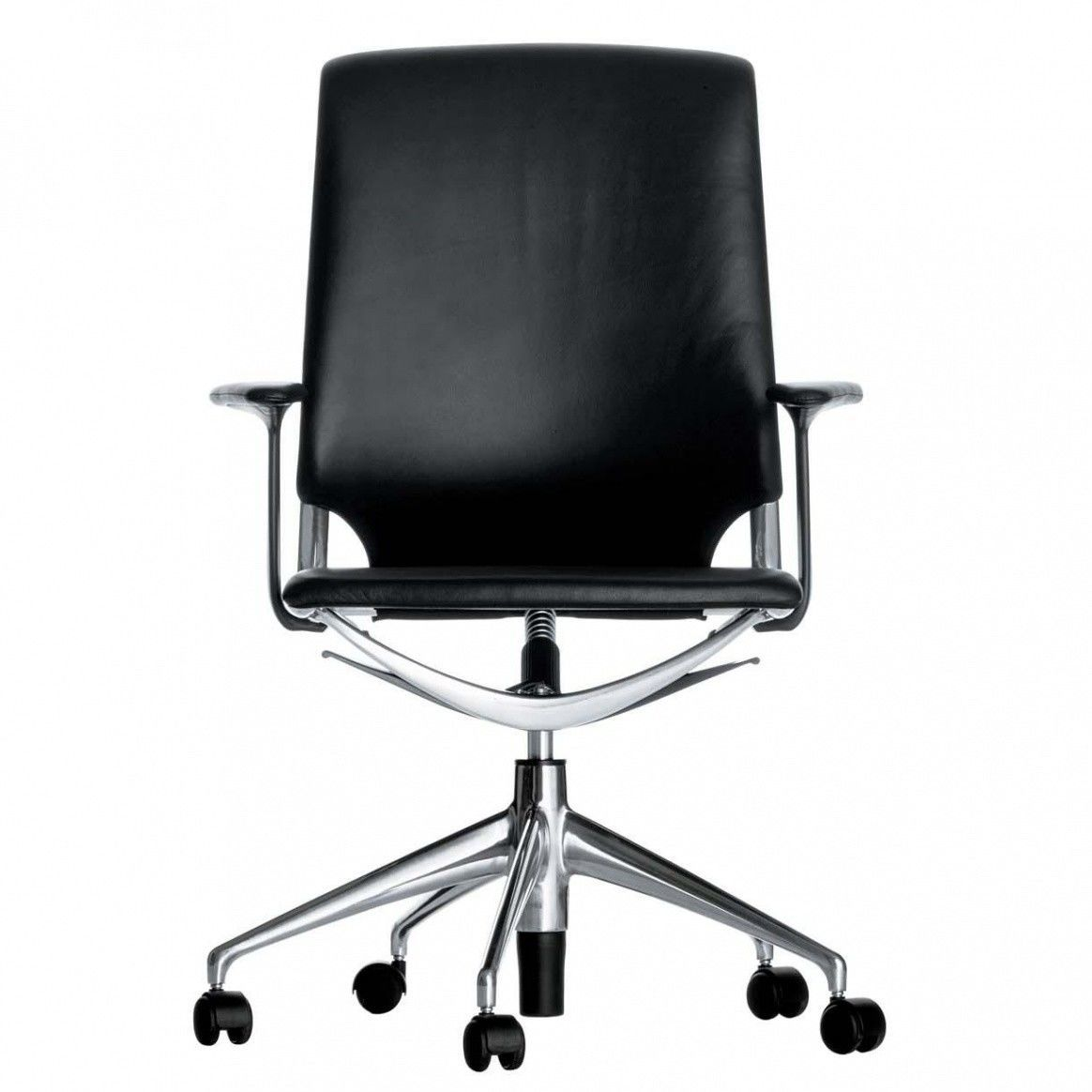 home brands vitra vitra meda chair office chair