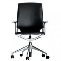 Vitra - Vitra Meda Chair Office Chair