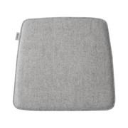 Menu - Coussin de siège WM String Lounge Chair