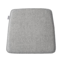 Menu - Coussin de siège WM String Lounge Chair
