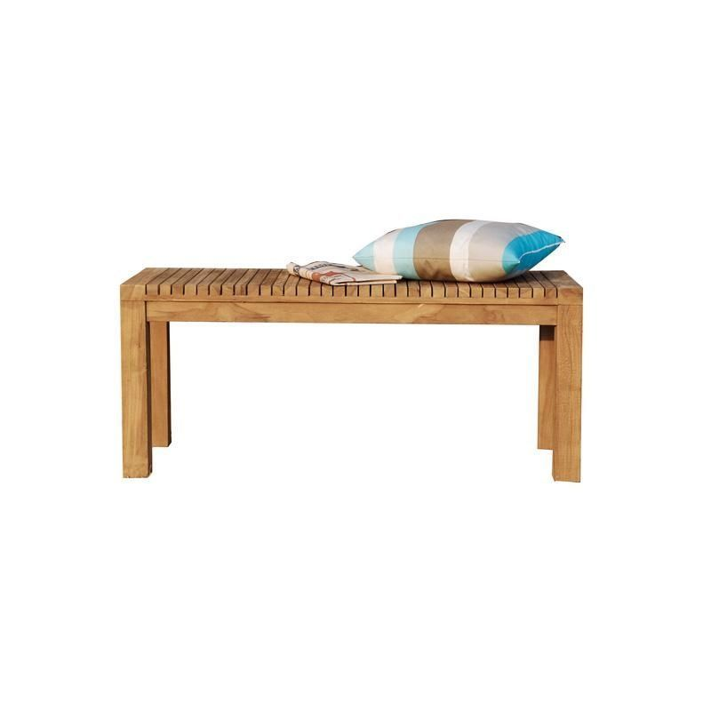 Jan Kurtz Samoa samoa garden bench jan kurtz ambientedirect com