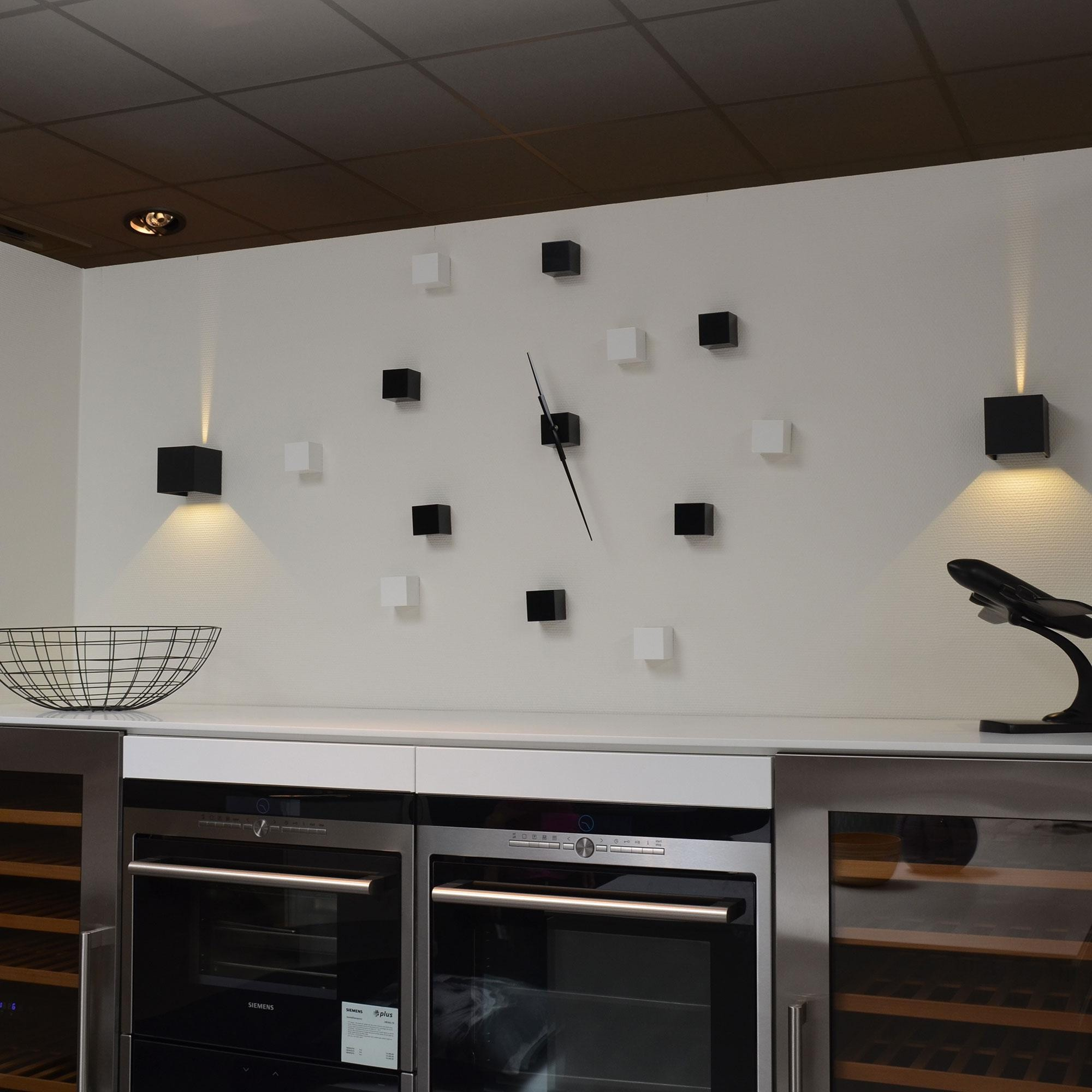 light point box xl led wall lamp ambientedirect rh ambientedirect com