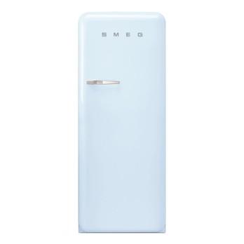Smeg - FAB28 Kühlschrank mit Gefrierfach