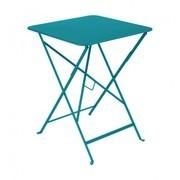 Fermob - Bistro Folding Table 57x57cm