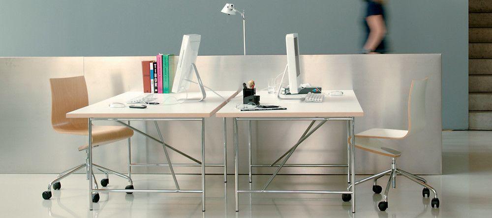 richard lampert mobilier design ambientedirect. Black Bedroom Furniture Sets. Home Design Ideas