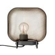 iittala - Lampe de table Virva