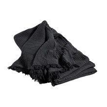HAY - Crinkle Bedspread 270x270cm